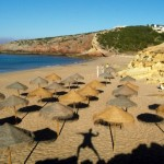 Algarve Pascal Marreiros private Properties
