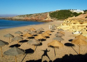 Algarve Pascal Marreiros private Properties