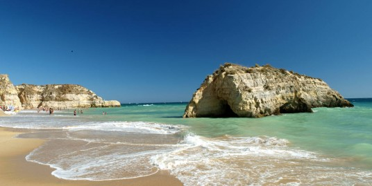 Algarve Beaches Lagos Portimao