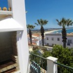 Villa Beach View Lagos Beach Algarve