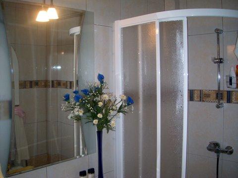 bath-1st-floor