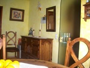 diner-graca-lagos-300x225