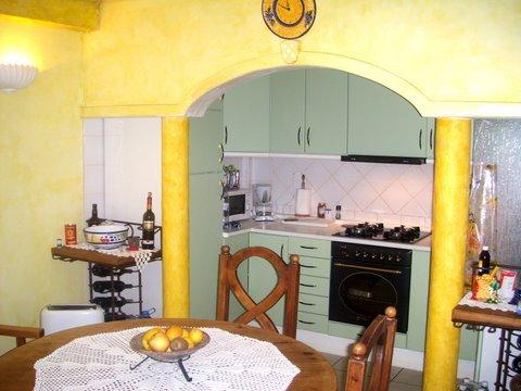 kitchen-graca-lagos