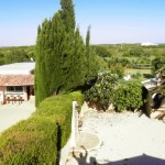 Nature Spa Wellness Oasis Algarve