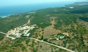 Nature Spa Wellness Oasis Algarve