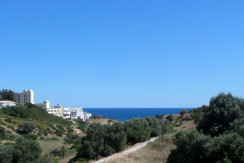 (English) Princess Penthouse Algarve