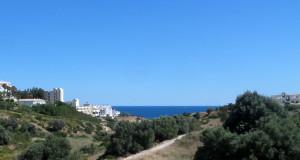 Princess Penthouse Algarve