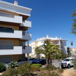 Princess Penthouse Algarve