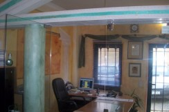 Reduced Sales Office Graca I – Lagos