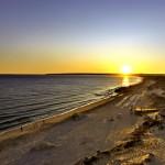 Algarve-Beach-at-night-150x150