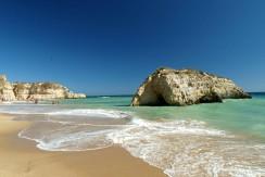Algarve Beaches Lagos Portimao