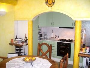 kitchen-graca-lagos-300x225
